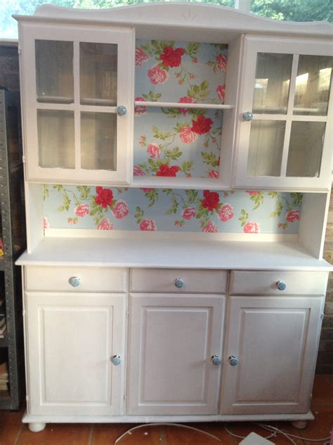 how to paint furniture darling lovely life