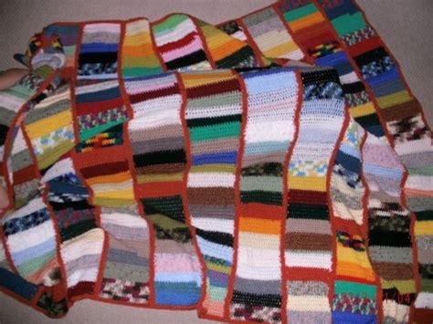 pattern for scrap yarn afghan 159 best images about scrap yarn crochet afghans on