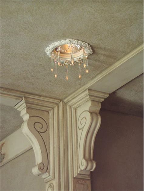 Recessed Lighting Is It For You A1 Electrical Recessed Lighting Chandelier