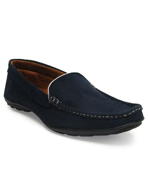 navy blue loafers roony splendid navy blue loafers for buy loafers