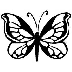 Fairy Stickers For Walls 25 best ideas about butterfly stencil on pinterest felt