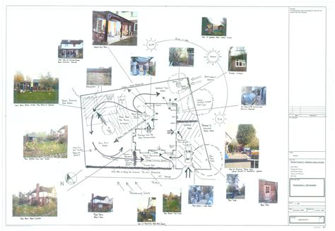 sketchup layout slow models learning and google search on pinterest