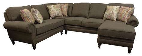 five sectional sofa amix five seat sectional sofa efo furniture