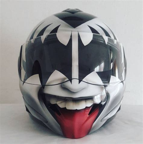 helmet design pinterest 5614 best images about motorcycle helmets with style on