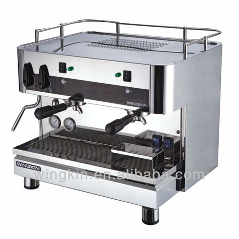 italian espresso maker italian espresso machine www imgkid com the image kid