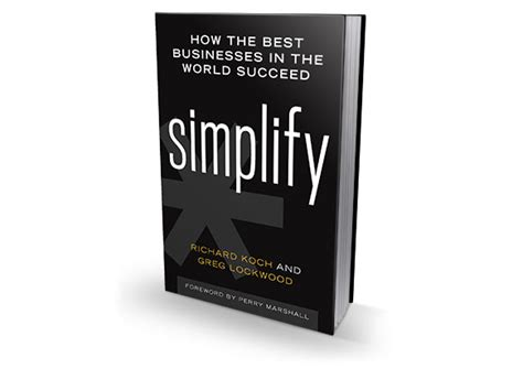 disrupt 100 lessons in business innovation books simplify success
