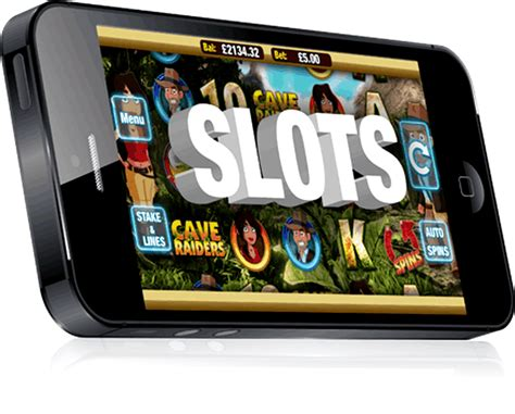 Win Money Slots - win real money slots android