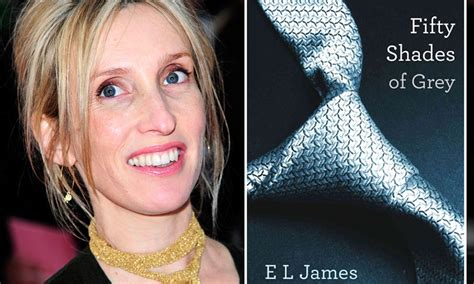 fifty shades of grey film uk release fifty shades of grey finally has a release date and a