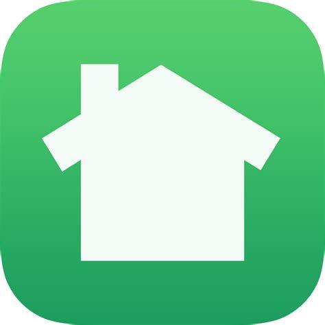 Next Door App civic decisions