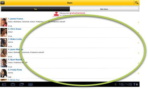 design pattern site du zero java design patterns for responsive android design dzone java