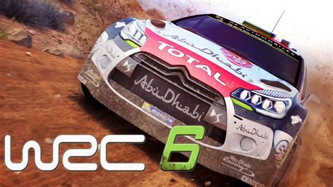 Wrc 7 World Rally Chionship Pc Serial Key Steam wrc 6 fia world rally chionship key generator free cd key cd and serials