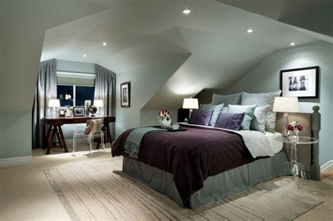 ideas for bedrooms with slanted ceilings 26 brilliant bedroom designs ideas with sloped ceiling