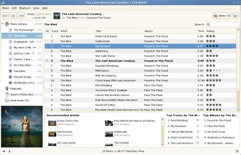 best ui pattern for winforms gui toolkits mono
