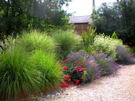jardin nature 224 bessi 232 res adresse t 233 l 233 phone