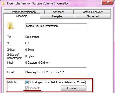 Sichtbar Machen by Windows 7 Mit Vielen Artikeln Und Hilfe