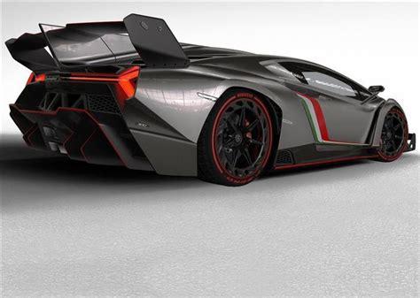 Lamborghini Veneno Mpg Lamborghini Veneno Price Specs Review Pics Mileage In
