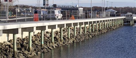 Getting 1 Million For by Salem Gets Nearly 1 Million For Commercial Marina Local