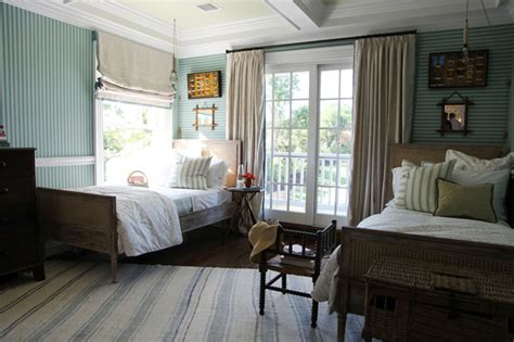 tammy connor design inspiration from the hton designer showhouse