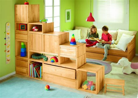 bucherregal kinderzimmer massiv biokinder regal b 252 cherregal w 252 rfelregal kinderzimmer holz