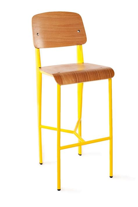 Different Bar Stools by A Guide To Different Types Of Barstools And Counter Stools