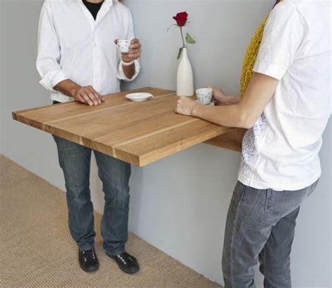 folding dining table attached to wall folding table attached to wall bmpath furniture