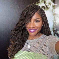 embra hair styles get the latest afri naptural tripple jumbo braid at luxwig
