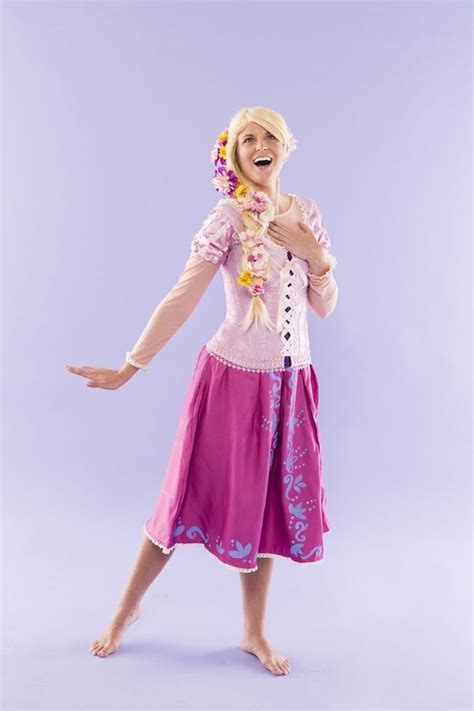home shopping queen rapunzel rapuzel let down your hair 17 best images about halloween costume ideas at goodwill