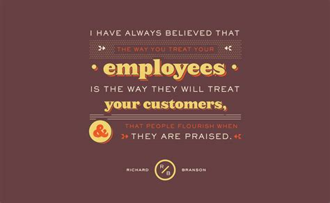 Customer Complaint Letter To Richard Branson 30 Inspiring Customer Service Quotes And 4 Key Tenets To Live By Salesforce Canada