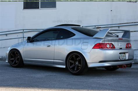 acura rsx type s rims is acura rsx rims the most trending thing now acura rsx