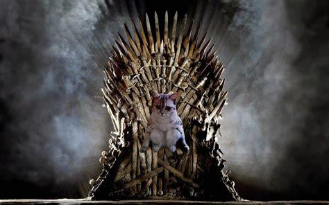 game storyify seite 2 von 18 holen sie sich ihre spiele hier die besetzung von game of thrones als katzen