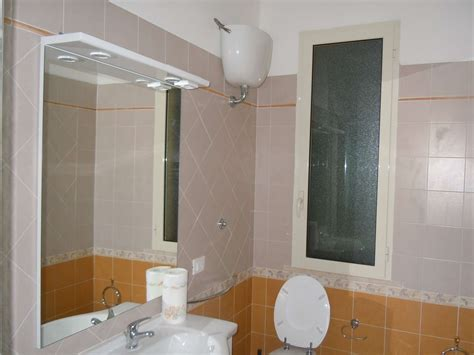 appartamenti vendita terni appartamenti in vendita a terni cambiocasa it