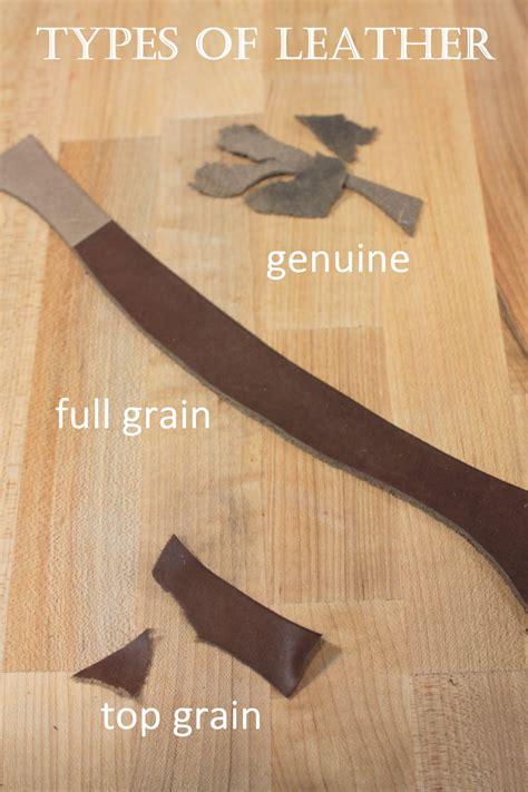 Top Grain Vs Grain Leather Sofa by Top Grain Vs Grain Leather Sofa Thesofa