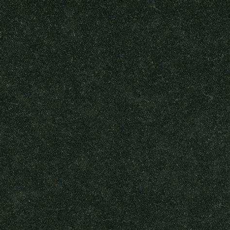 Nero Assoluto Preis by Nero Assoluto Granitfliesen 1 Wahl Zum Top Preis