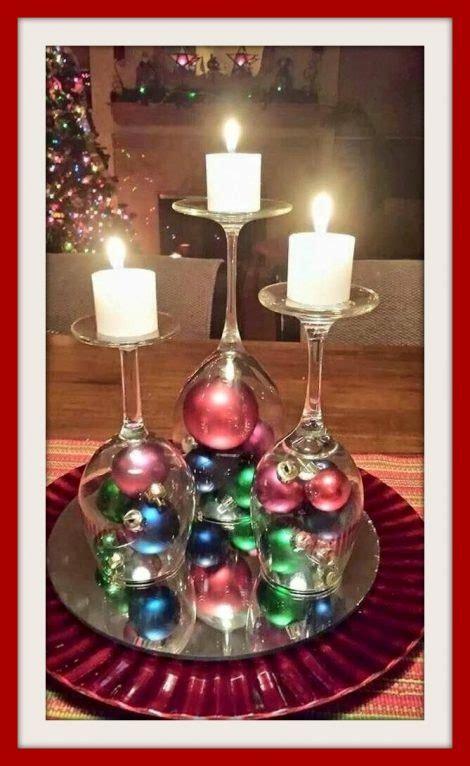 centro tavola natale fai da te 10 idee centrotavola natalizio fai da te the house of