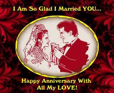 kata kata ucapan happy anniversary paling romantis tourworldinfo community