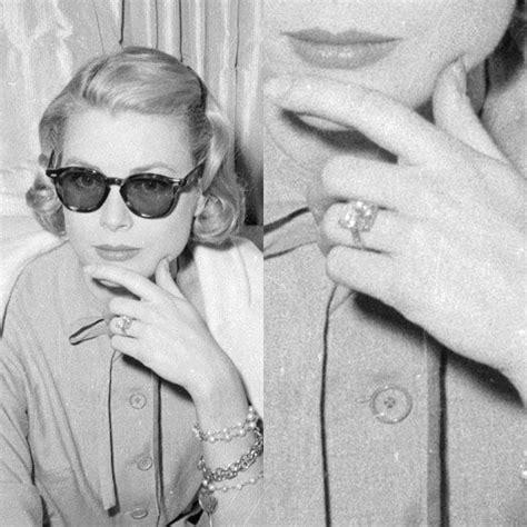 grace s engagement ring ƹ ӂ ʒ grace eyemortalized