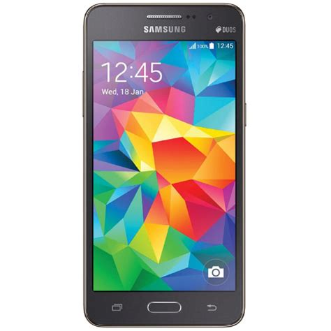Harga Samsung S6 Verizon 4g samsung galaxy 16 3mp digital review aneka laptop