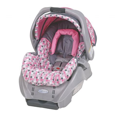 Baby Infant Seat modern baby car seat infant car seat from graco