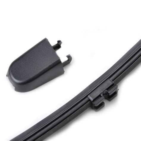 repair windshield wipe control 2004 volkswagen touareg security system 14 quot rear window windshield wiper blade for vw volkswagen touareg 2004 2009 2010 ebay