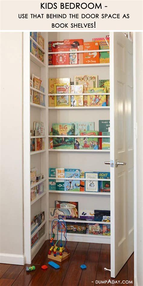 amazing easy diy home decor ideas the door space