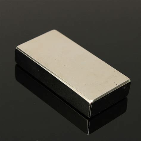Special Magnet Neodymium 25x3 Mm best price neodymium block block magnet 45 x 24 x ộ ộ 10mm 10mm n52 powerful neo