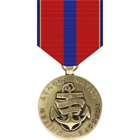cold war victory medal wikipedia image gallery honorable service commemorative medal
