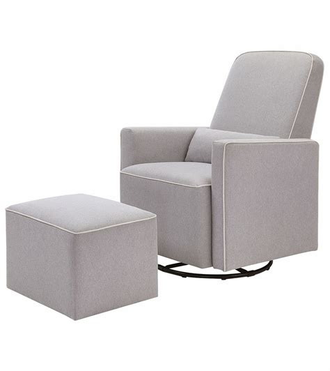 grey nursery glider and ottoman grey nursery glider and ottoman thenurseries