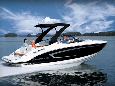 chaparral boats stock 2014 chaparral 257 sport boat stock krenzer marine