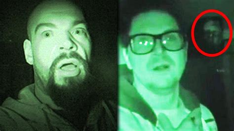 ghost adventures pictures top 15 scariest paranormal moments in ghost adventures