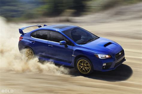 2015 subaru wrx wallpaper subaru impreza 2014 hatchback red image 101