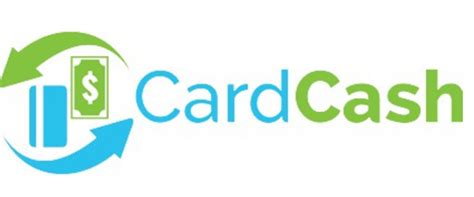 Gift Card Reseller - cardcash cyber monday sale 5 off all cards frequent miler