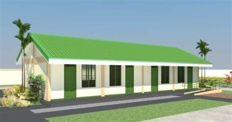 Simple Two Story House Design by 2016 New Deped Building Designs Teacherph