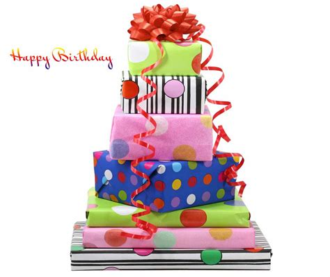 Birthday Gifts For by Great And Birthday Poems To Make Your Friend Laugh