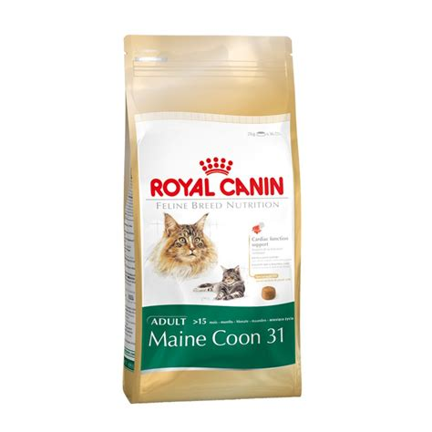 Murah Catfood Royal Canin Babycat 4kg royal canin cat food www imgkid the image kid has it